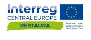 Interreg Central Europe & RESTAURA.
